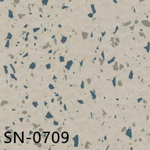 SN-0709