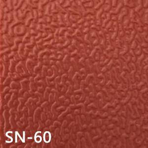 SN-60