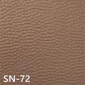 SN-72