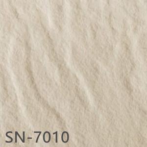 SNI-7010