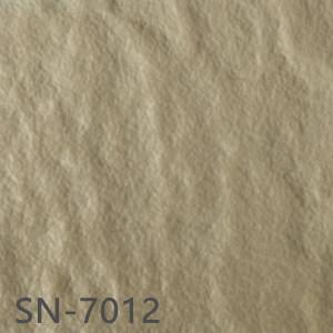 SN-7012