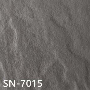 SN-7015