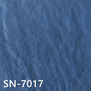 SN-7017