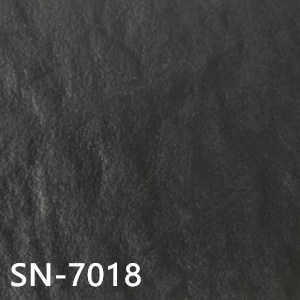 SN-7018