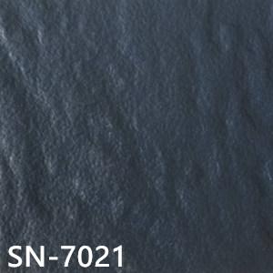SN-7021