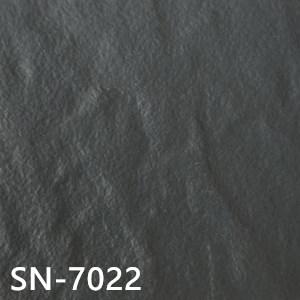SN-7022