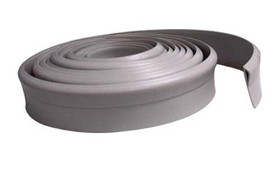 橡胶地板收边条-P型先装试收边条SP35