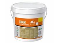 石塑片材地板胶水-M735Q强力片材胶水