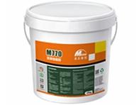 亚麻地板胶水-M770亚麻地板专用胶水
