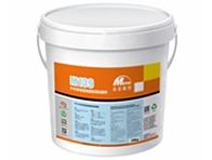 界面剂-水性渗透防潮界面剂139