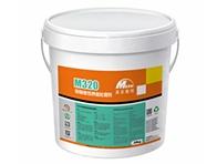 界面剂-M320非吸收性界面剂